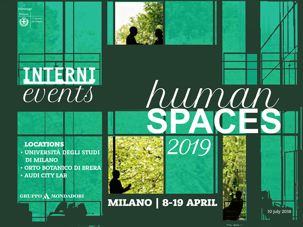 Intern Human Spacec 2019