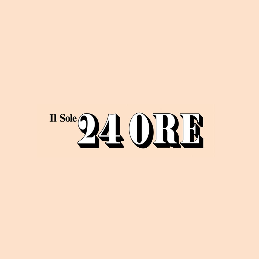 Il Sole 24 Ore parla di Cimento: https://www.cimentocollection.com/wp-content/uploads/2020/02/sole-24-ore-cimento-collection.pdf