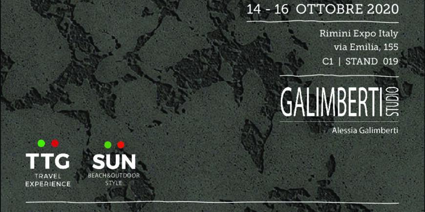 14 -15 -16 ottobre Quartiere Fieristico di Rimini, The Hospitality Design District by SIA